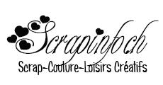 Le plein d'idée pour les loisirs créatifs, idées, cartonnage, scrapbooking, couture, carterie, peinture